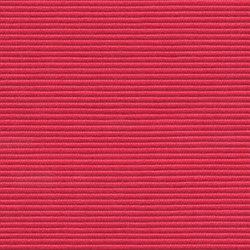 Adora MD072A03 | Tejidos tapicerías | Backhausen