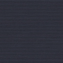 Adora MD072A09 | Fabrics | Backhausen
