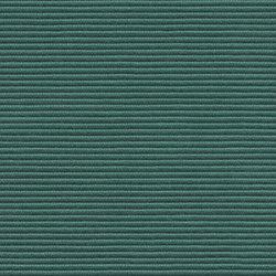 Adora MD072A16 | Fabrics | Backhausen