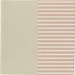 80s Block Warm | 80S2020BLW | Ceramic tiles | Ornamenta