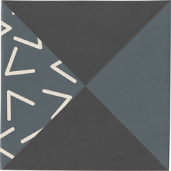 80s Four Cool | 80S2020FC | Floor tiles | Ornamenta