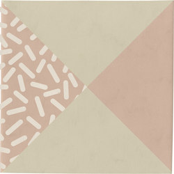 80s Four Warm | 80S2020FOW | Ceramic tiles | Ornamenta