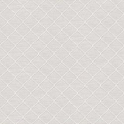 Almira MD050A00 | Tejidos tapicerías | Backhausen