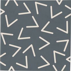 80s Jumble Cool |80S2020JC | Floor tiles | Ornamenta