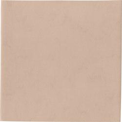 80s Caramel | 80S2020CA | Piastrelle/mattonelle per pavimenti | Ornamenta