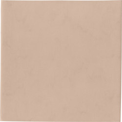 80s Caramel | 80S2020CA | Floor tiles | Ornamenta