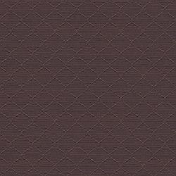 Almira MD050A07 | Fabrics | Backhausen