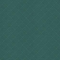 Almira MD050A16 | Tejidos tapicerías | Backhausen