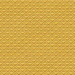 Aristea MD027C01 | Upholstery fabrics | Backhausen