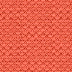 Aristea MD027C02 | Tejidos tapicerías | Backhausen