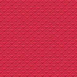 Aristea MD027C03 | Tejidos tapicerías | Backhausen