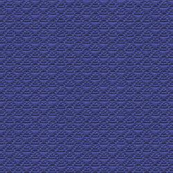 Aristea MD027C05 | Tejidos tapicerías | Backhausen