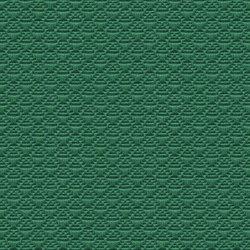 Aristea MD027C06 | Tejidos tapicerías | Backhausen