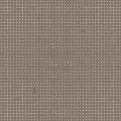 OPlus+ Charob | OP100100C | Bodenfliesen | Ornamenta