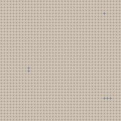 OPlus+ Peanut | OP100100P | Floor tiles | Ornamenta