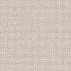 OPlus+ Simply Taupe | OP100100S | Floor tiles | Ornamenta
