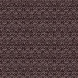 Aristea MD027C07 | Tejidos tapicerías | Backhausen