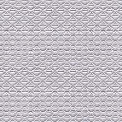 Aristea MD027C08 | Tejidos tapicerías | Backhausen