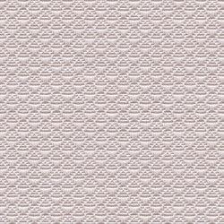 Aristea MD027C10 | Tejidos tapicerías | Backhausen