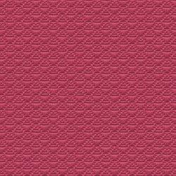 Aristea MD027C13 | Tejidos tapicerías | Backhausen