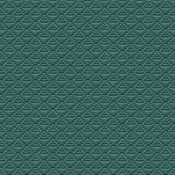 Aristea MD027C16 | Tejidos tapicerías | Backhausen