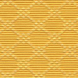 Benita MC798F01 | Upholstery fabrics | Backhausen