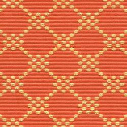 Benita MC798F02 | Tejidos tapicerías | Backhausen