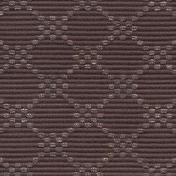 Benita MC798F07 | Tejidos tapicerías | Backhausen