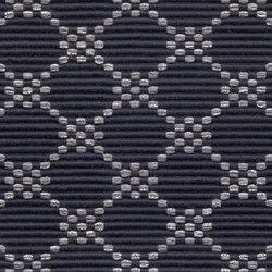 Benita MC798F28 | Tejidos tapicerías | Backhausen