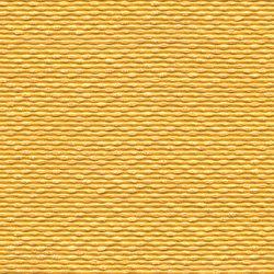 Brisa MD078A01 | Upholstery fabrics | Backhausen