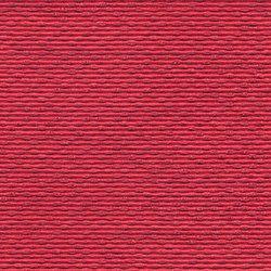 Brisa MD078A03 | Tejidos tapicerías | Backhausen