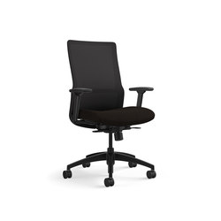 Novo | Task Highback | Office chairs | SitOnIt Seating