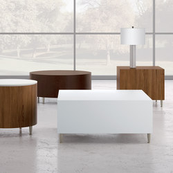 Reno Side Table | Tavolini bassi | National Office Furniture