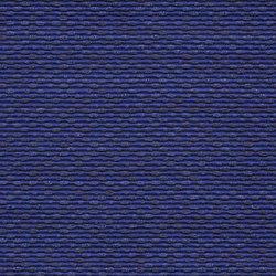 Brisa MD078A05 | Tessuti imbottiti | Backhausen