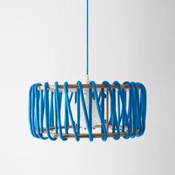 Macaron Lamp 45 | Illuminazione generale | EMKO
