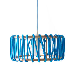 Macaron Lamp 45 | General lighting | EMKO