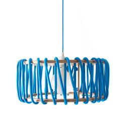 Macaron Lamp 45 | Iluminación general | EMKO