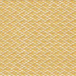 Brisa MD078A11 | Upholstery fabrics | Backhausen