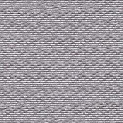 Brisa MD078A18   Tejidos tapicerías   Backhausen