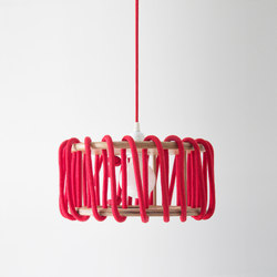 Macaron Lamp 30 | General lighting | EMKO