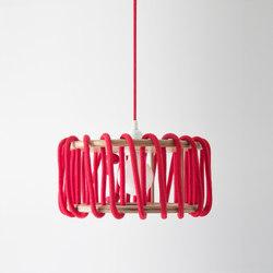 Macaron Lamp 30 | Allgemeinbeleuchtung | EMKO