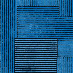 Dornach Teppich | Formatteppiche | Atelier Pfister