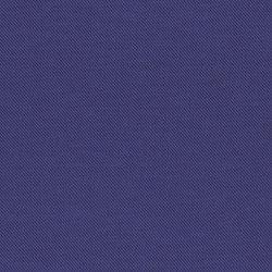 Venus MD038A15 | Tejidos para cortinas | Backhausen