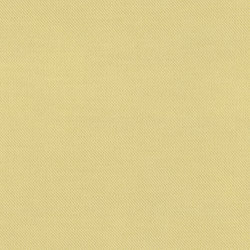 Venus MD038A21 | Curtain fabrics | Backhausen