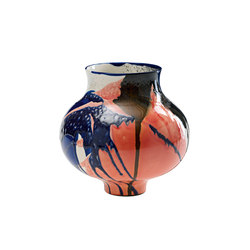 Grono Vaso | Contenore / Vasi per piante | Atelier Pfister