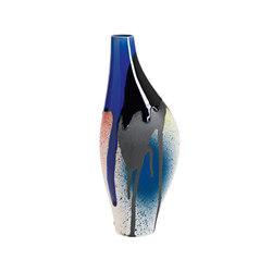 Grono Vase | Vasen | Atelier Pfister