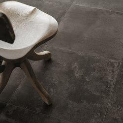Argille 2.0 | Terra Nera | Planchas | Casa dolce casa by Florim