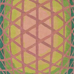 Juhee Teppich | Rugs / Designer rugs | Atelier Pfister