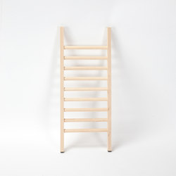Step Up Mini | Shoe cabinets / racks | EMKO