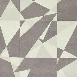 Muhen Teppich | Formatteppiche | Atelier Pfister